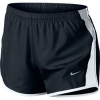 Junior Nike 10k Running Shorts Girls'