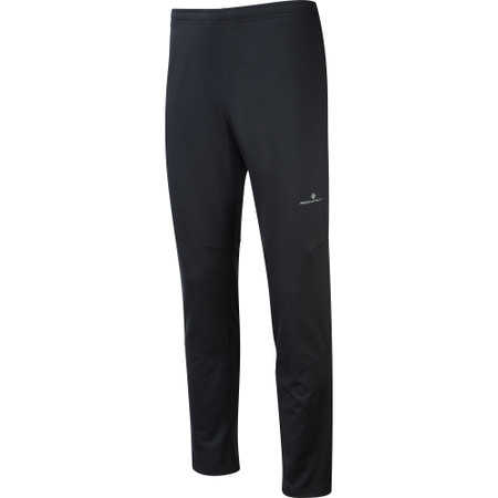 Ronhill All Terrain Pants #1