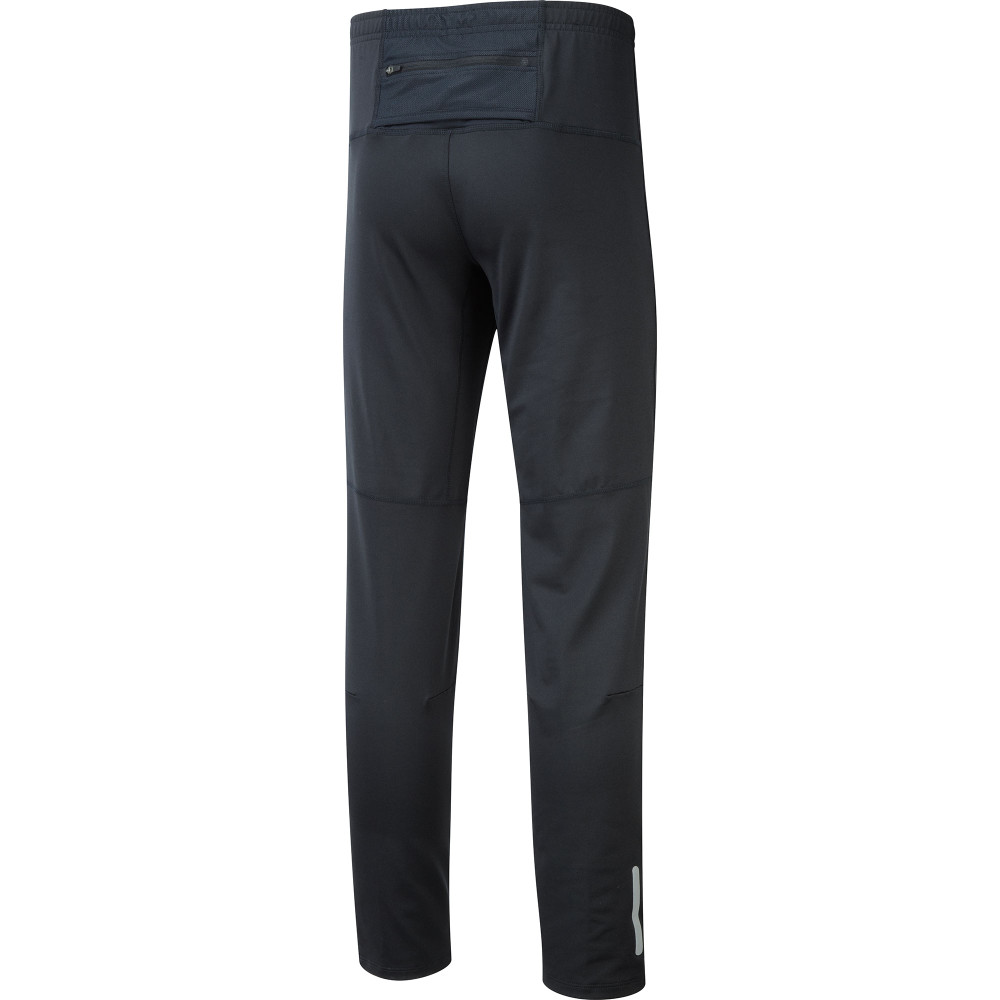 Ronhill All Terrain Pants #2