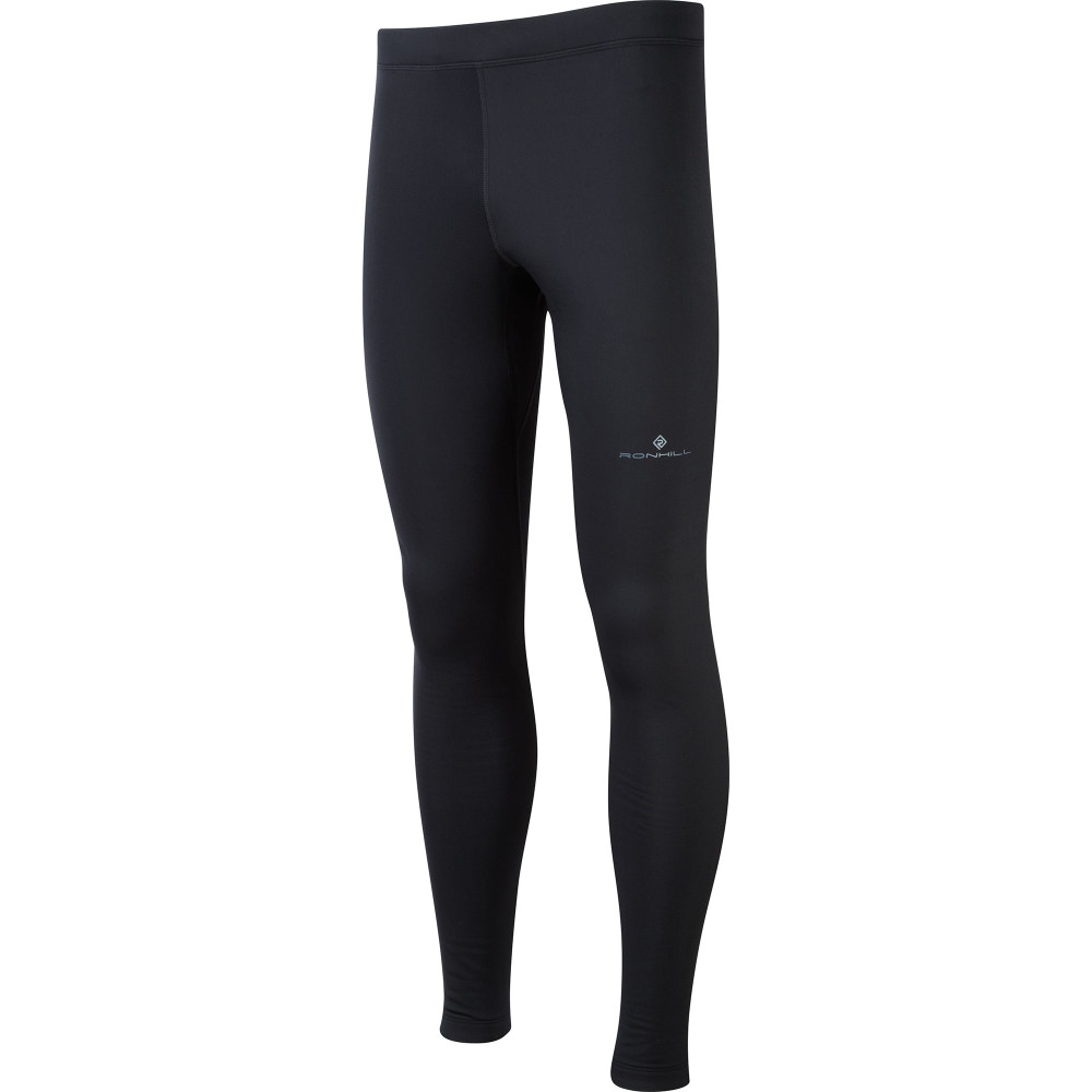 Ronhill Trail Blizzard Tights #1