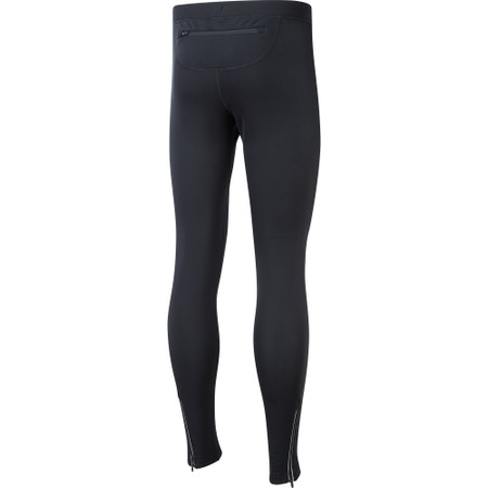 Ronhill Trail Blizzard Tights #2