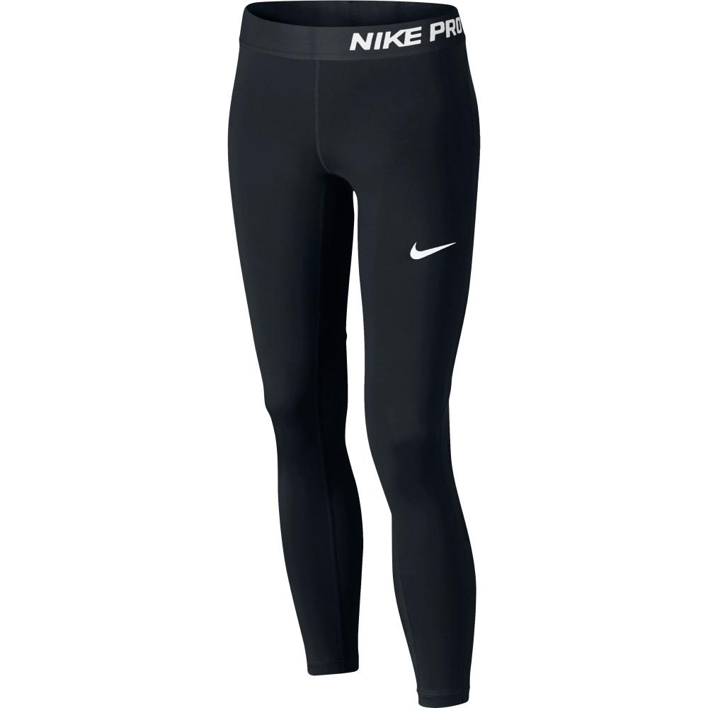 Nike Pro Cool Tights Girls #1