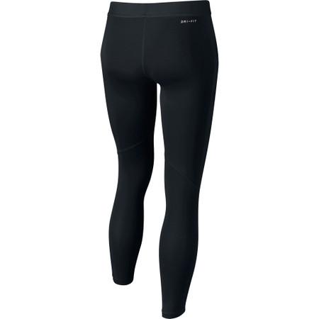 Nike Pro Cool Tights Girls #2