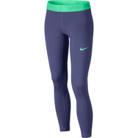 Junior Nike Pro Cool Tights Girls