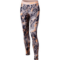 Junior Nike Pro Hyperwarm Tights Girls