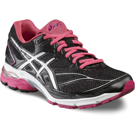 Women's Asics Gel Pulse 8 #6