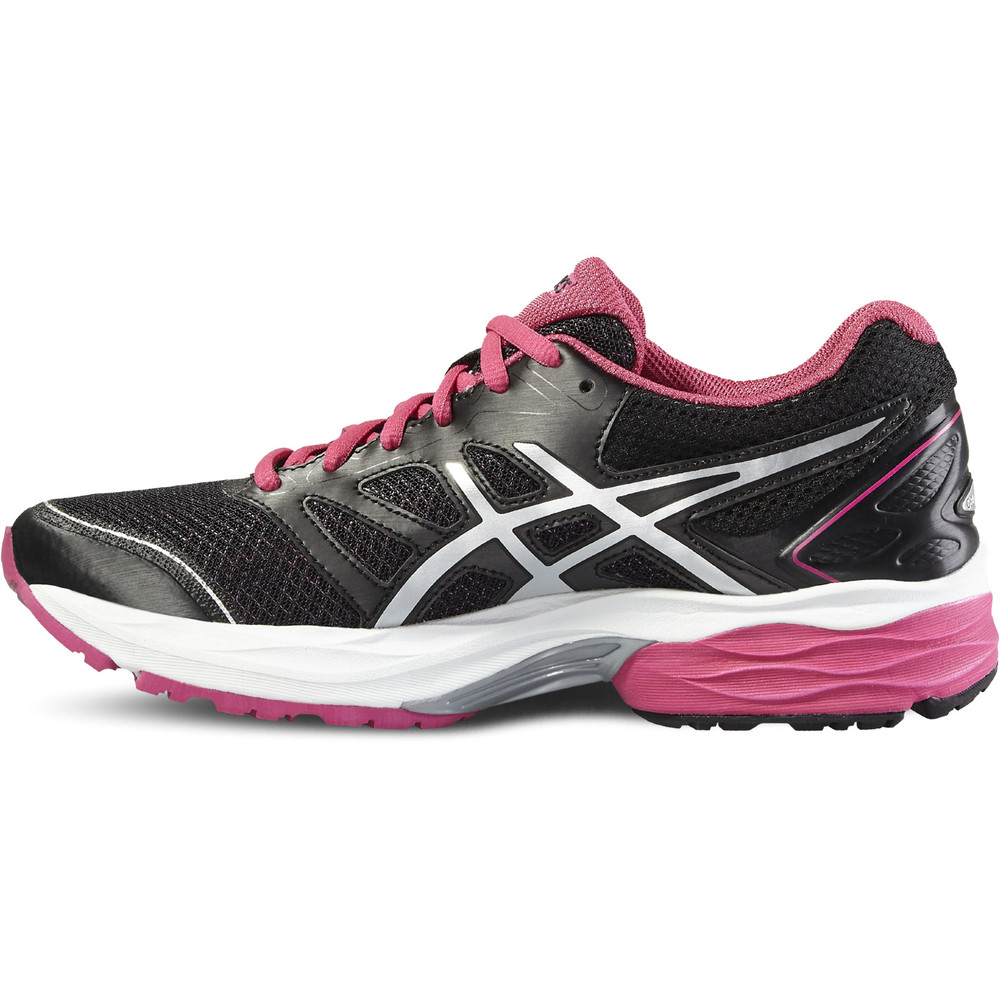 Women's Asics Gel Pulse 8 #7