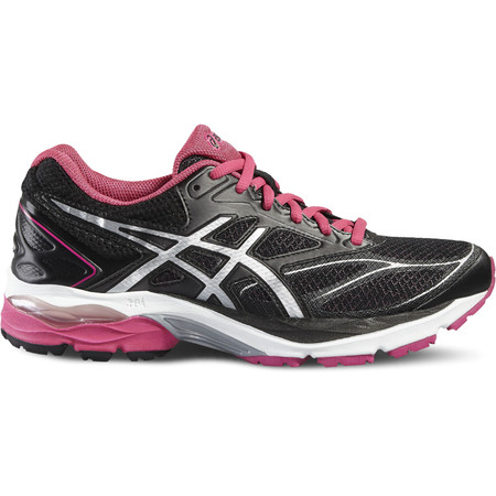 Women's Asics Gel Pulse 8 #8