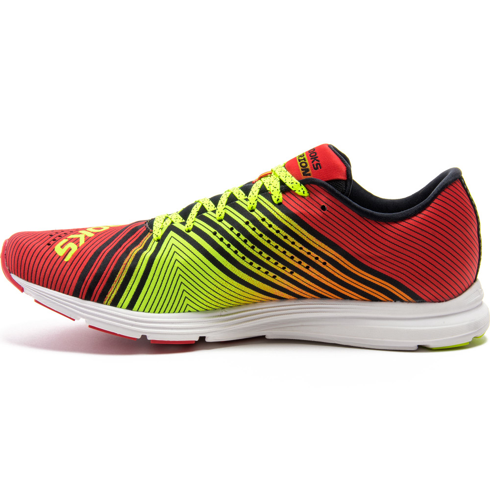 Brooks Hyperion #7