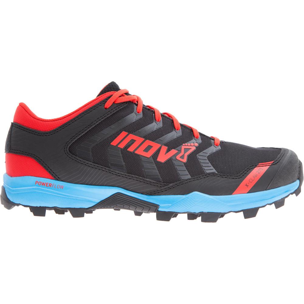 Inov-8 X Claw 275 #1