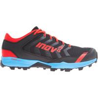 INOV-8  X Claw 275