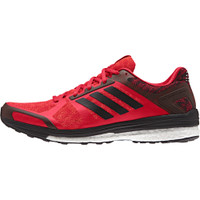 Adidas Supernova Sequence Boost 9