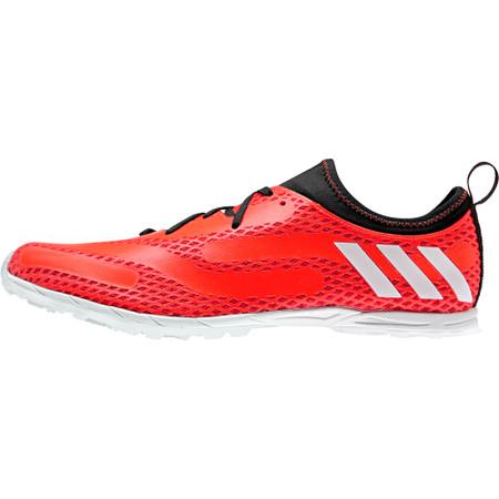 Adidas XCS #3