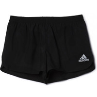 Adidas Running Split Shorts