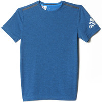 Junior Adidas Young Boys Climachill Tee