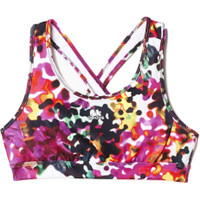 Junior Adidas Young Girls Bra