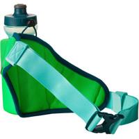 Nathan Triangle 650ml Bottle Belt