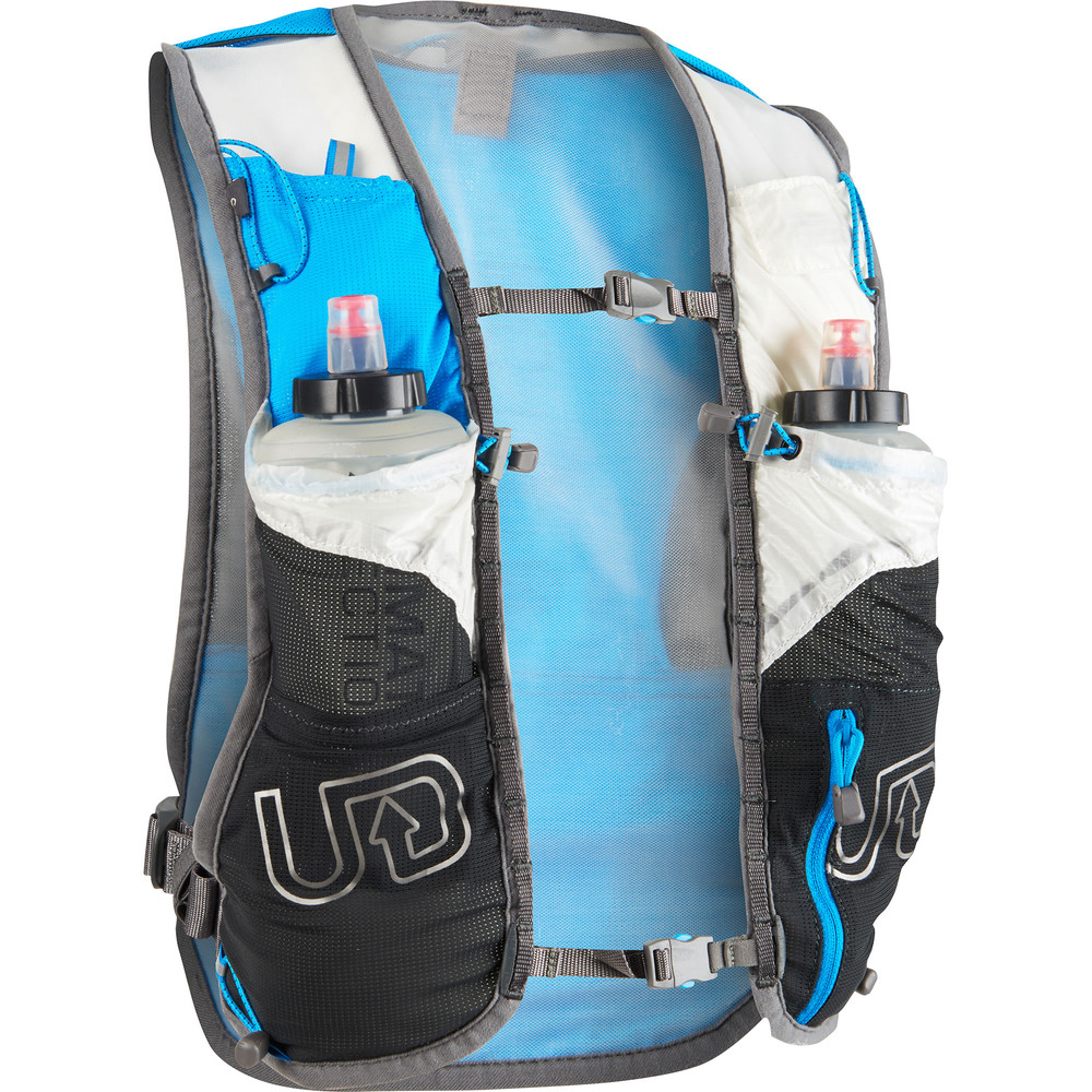 Ultimate Direction SJ Ultra Vest 3.0 #3