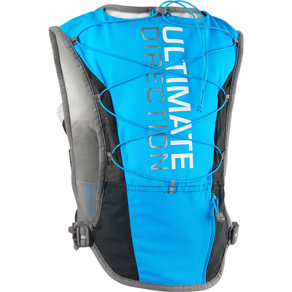 Ultimate Direction SJ Ultra Vest 3.0 #4
