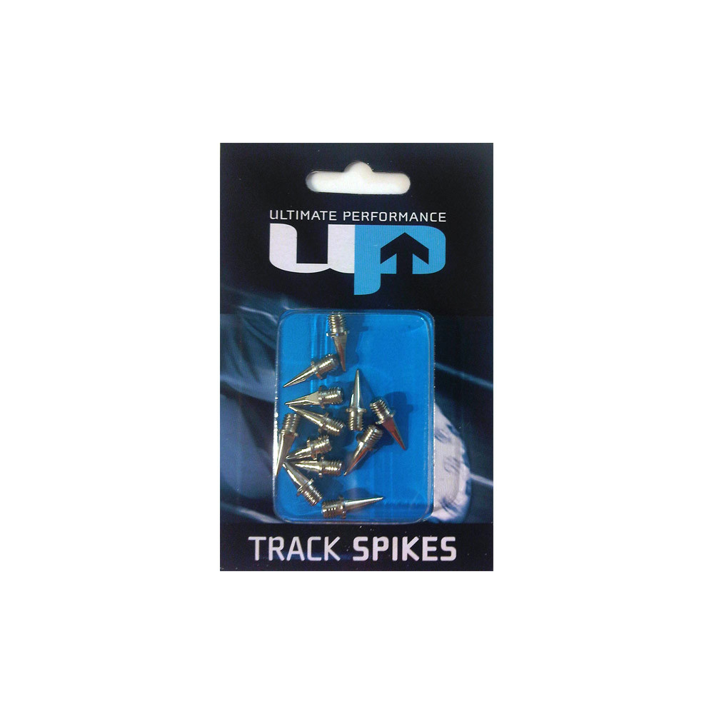 Ultimate Performance Pyramid Spikes 12mm #1