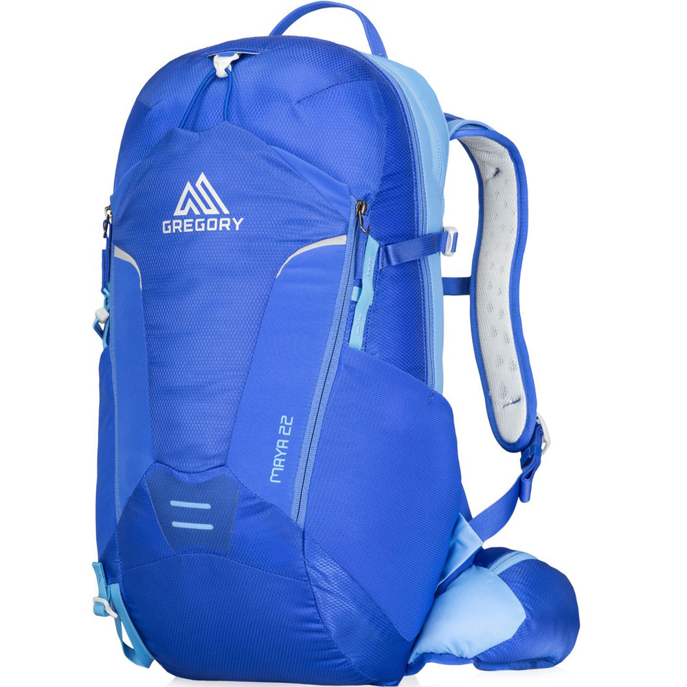 Gregory Maya 22L Running Backpack #1