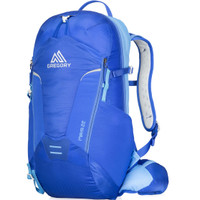 Gregory Maya 22l Running Backpack