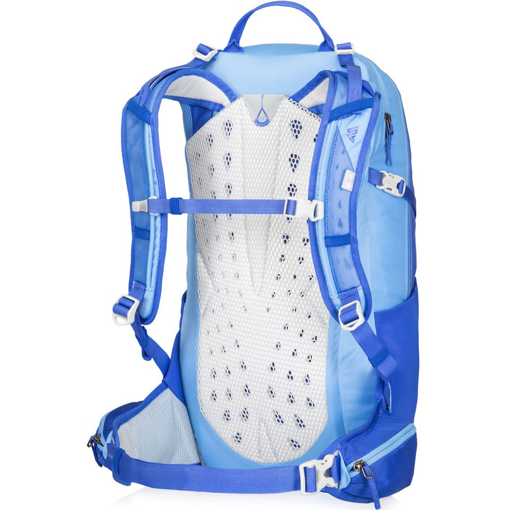 Gregory Maya 22L Running Backpack #2