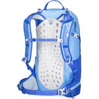 GREGORY  Maya 22L Running Backpack