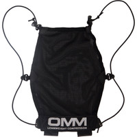 Omm Leanweight Msc Compression Kit