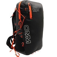 Omm Phantom 12l Running Backpack
