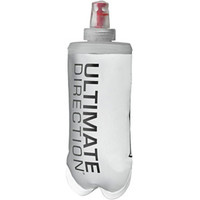 Ultimate Direction Body Bottle 500ml