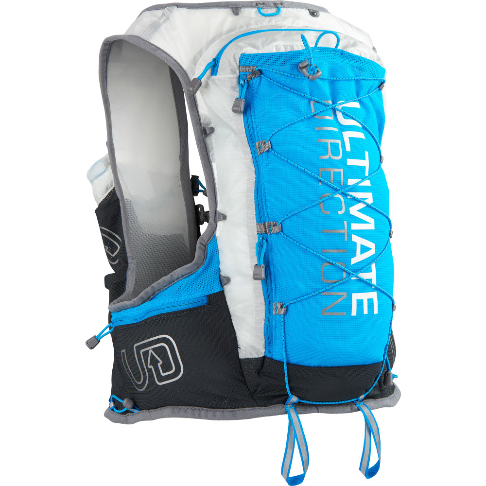 Ultimate Direction AK Mountain Vest 3.0 #1