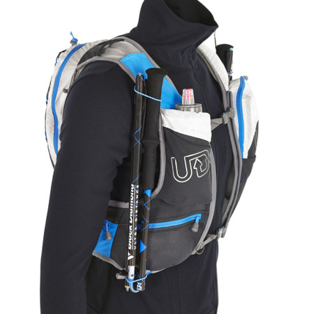 Ultimate Direction AK Mountain Vest 3.0 #3
