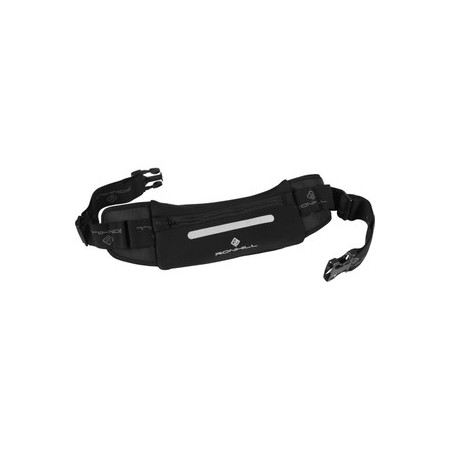Ronhill Neoprene Waist Pack DISCONTINUED #1