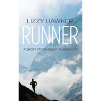 BOOK Runner - Lizzy Hawker