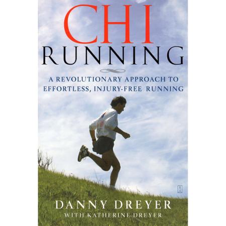 Chi Running - Danny Dreyer #1