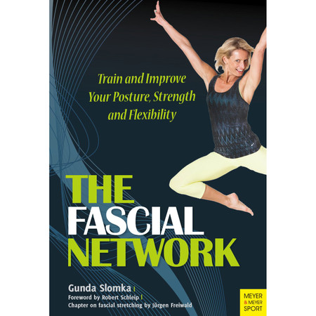 The Fascial Network #1