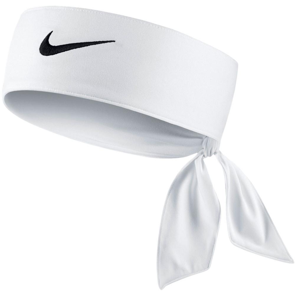 Nike Dri-Fit Head Tie 2.0 #1