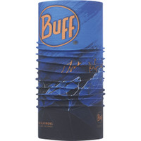 Buff High Uv Anton Blue Ink