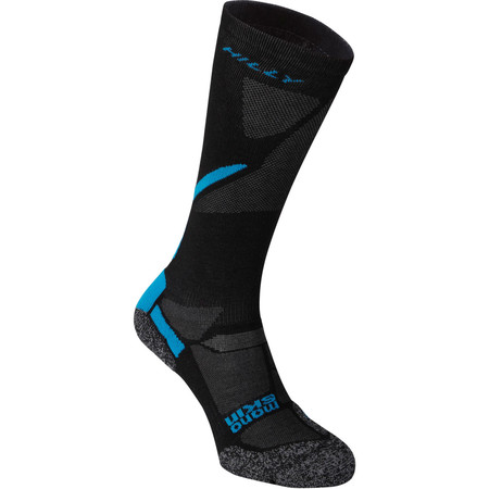 Hilly Energize Compression Socks #1