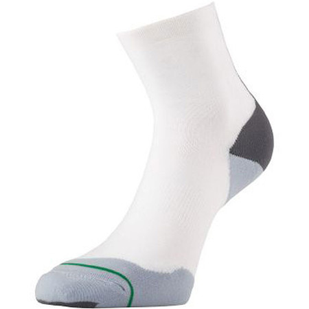 1000 Mile Fusion Men's Socks #1