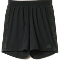 Adidas Supernova 7in Shorts