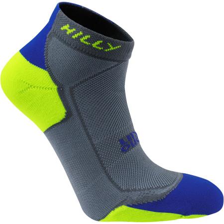 Hilly Lite Cushion Socks #1