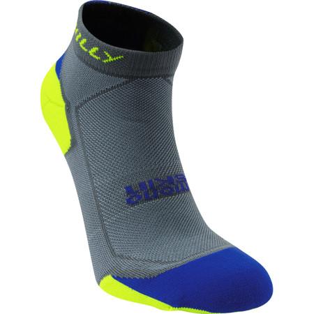 Hilly Lite Cushion Socks #2