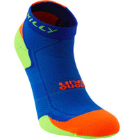 HILLY CLOTHING Hilly Lite Cushion Socks