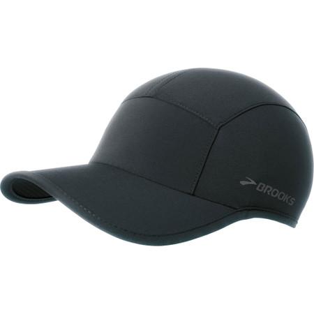 Brooks Sherpa Hat #1