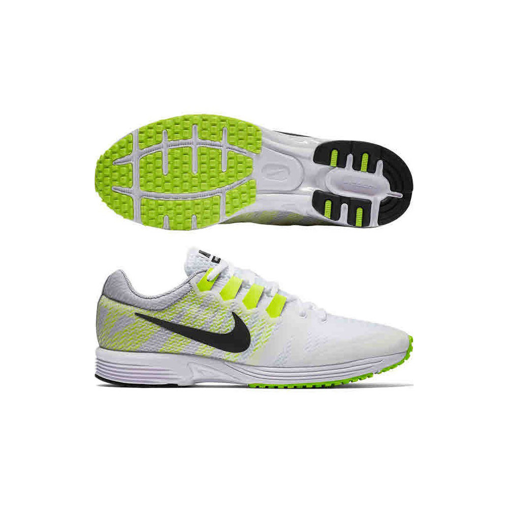 Nike Air Zoom Speed Rival 5 #1