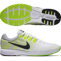 Nike Air Zoom Speed Rival 5
