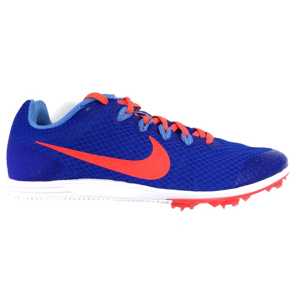 Nike Zoom Rival D 9 main image