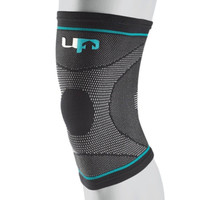 U.P.  Compression Elastic Knee Support
